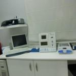 Servei laboratori (2)